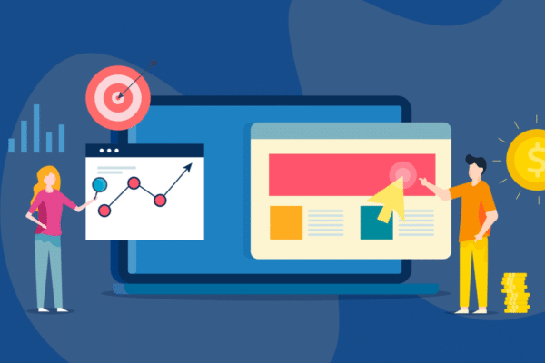 5 Best PPC Tips for Technology Brands