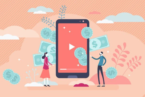 Using YouTube Video Builder for Budget Video Ads: Step-By-Step