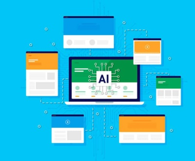 How to Build SEO Friendly Internal Link Structures Using AI