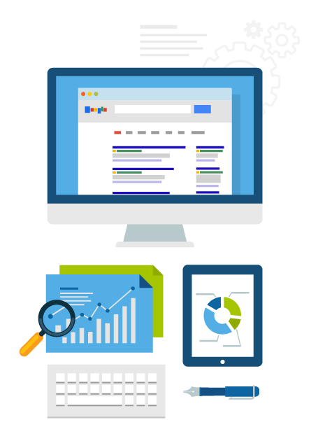 SEO XOOM is a award winning company offers Digital Marketing, search engine optimization Contact #1 SEO Services Agency in Pakistan