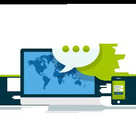 Social Media Marketing, Best SEO Company in Pakistan